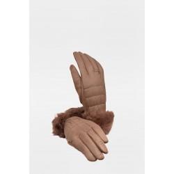 Зимни ръкавици LG350