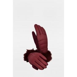 Зимни ръкавици LG353