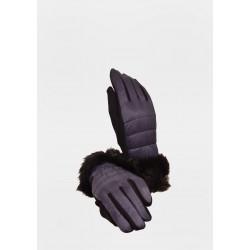 Зимни ръкавици LG355