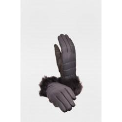 Зимни ръкавици LG356