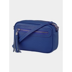 Small Leathet Bag 6211TB