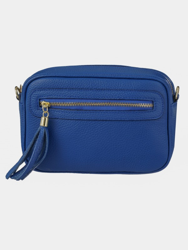 Small Leathet Bag