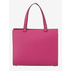 Ellegant Leather Bag 6271F