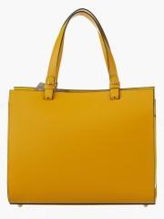 Ellegant Leather Bag