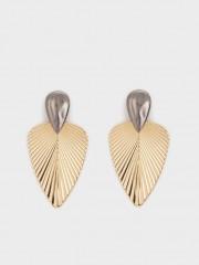 Basic Dangle Earrings