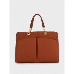 Laptop Bag 174885_CAM