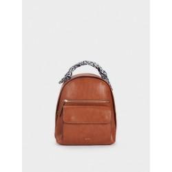 Backpack Zinnia 176447_CAM