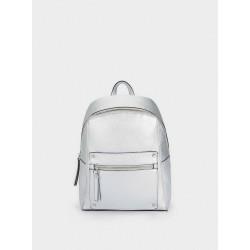 Backpack Basic 177276_SVM