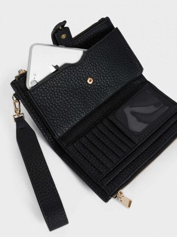 Basic1 Wallet