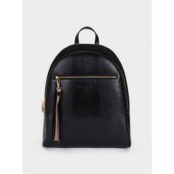 City Backpack 179753_BKL
