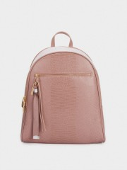 City Backpack Раница за лаптоп и документи