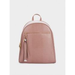 City Backpack 179753_PKL