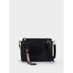 City Crossbody Bag 179757_BKM