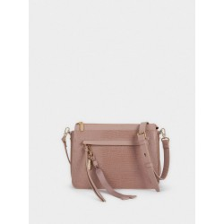 City Crossbody Bag 179757_PKM