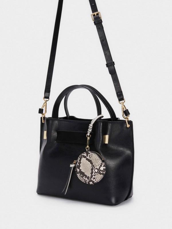 Mixie Tote Bag