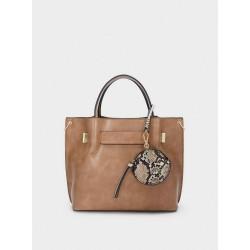 Mixie Tote Bag 180176_TUM
