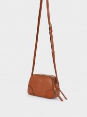 """Milk3 Crossbody Bag Чанта с дръжка """"през рамо"""""""