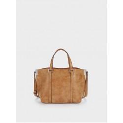 Revive3 Tote Bag 181014_CAS