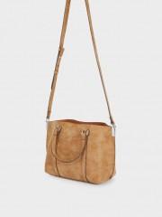 Revive3 Tote Bag Чанта с дълга дръжка