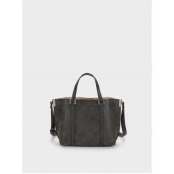 Revive3 Tote Bag 181014_GYS