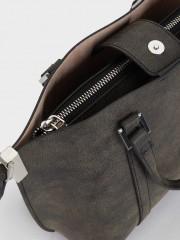 Revive3 Tote Bag Малка чанта с дълта дръжка