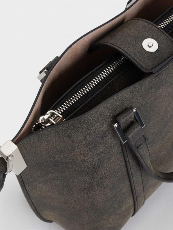 Revive3 Tote Bag