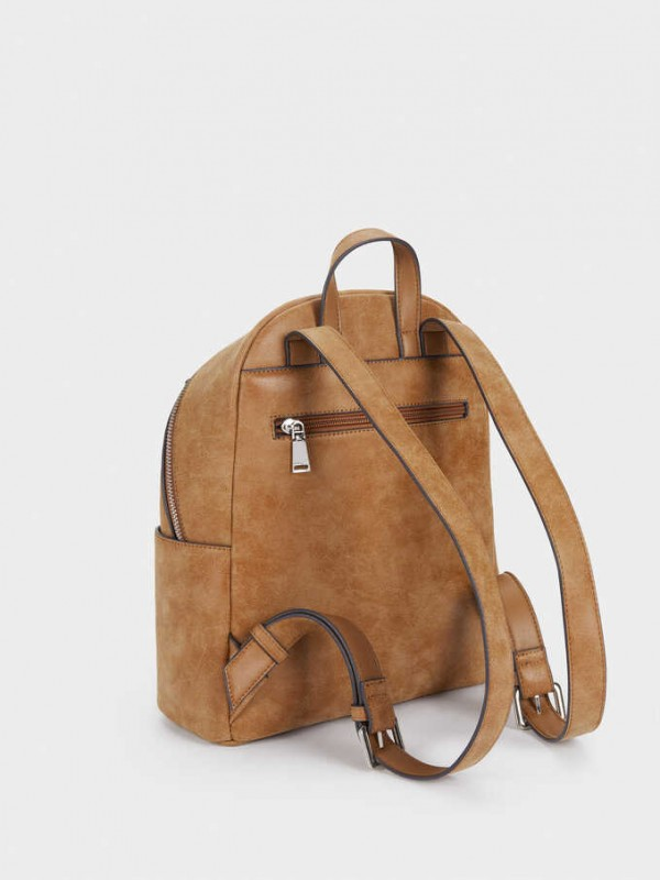 Revive Backpack