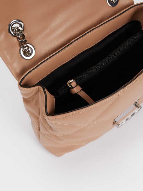 Charms 1 Crossbody Bag