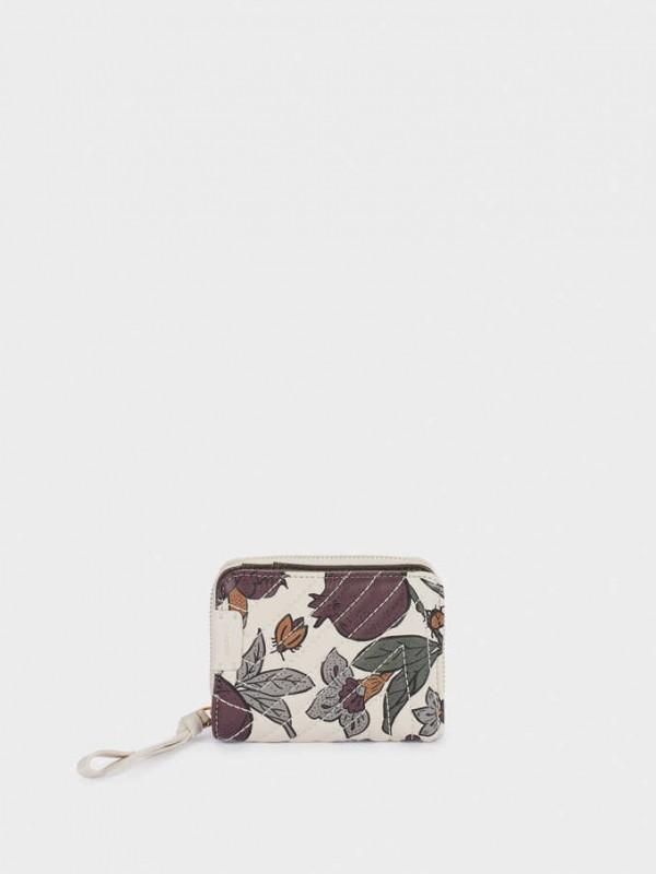 Nicole Small Wallet