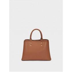 Snatch Tote Bag 184291_CAS