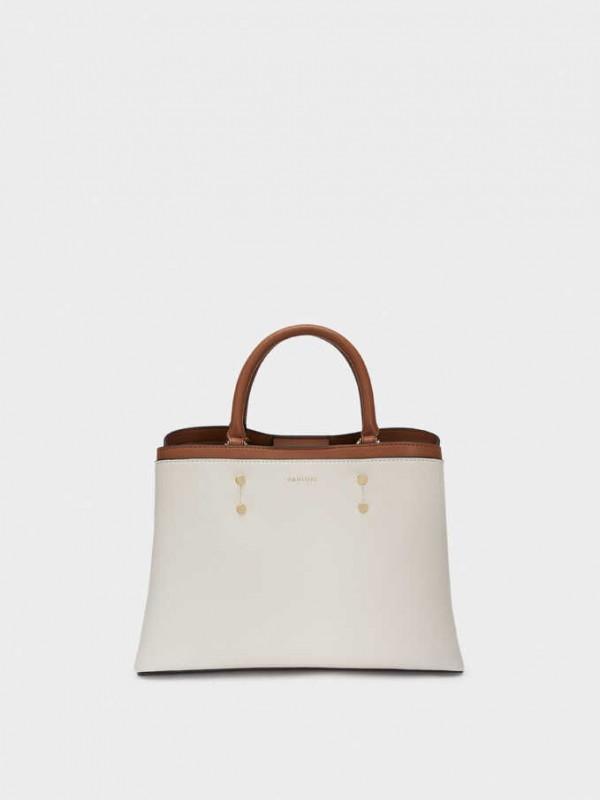 Snatch Tote Bag