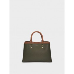 Snatch Tote Bag 184291_KKS