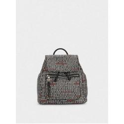 Valentine Backpack 185135_BKM