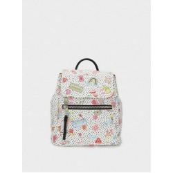 Valentine Backpack 185135_WTM