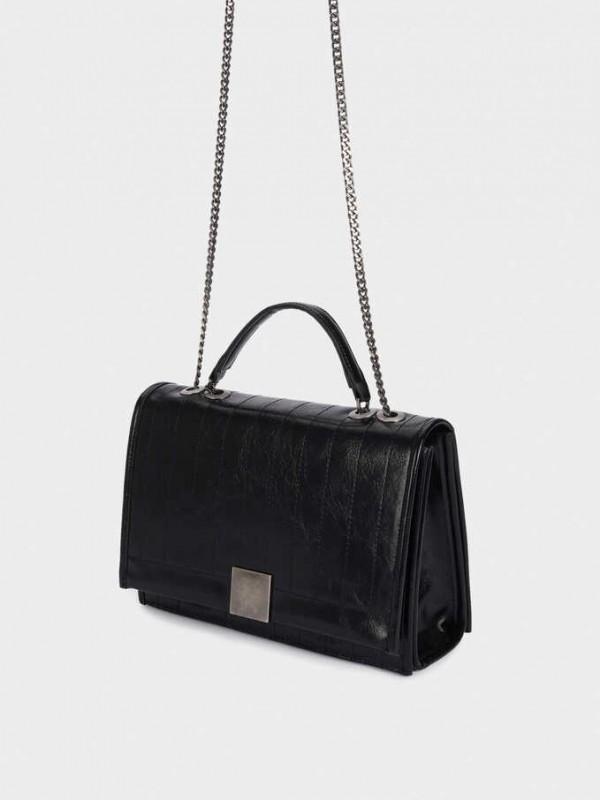 Sophie2 Crossbody Bag