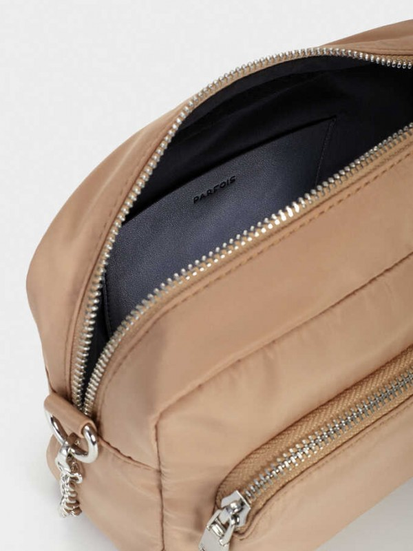 Bart Crossbody Bag