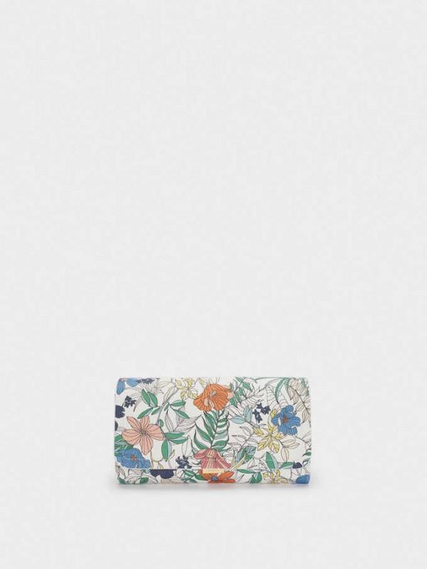 Iggy Wallet