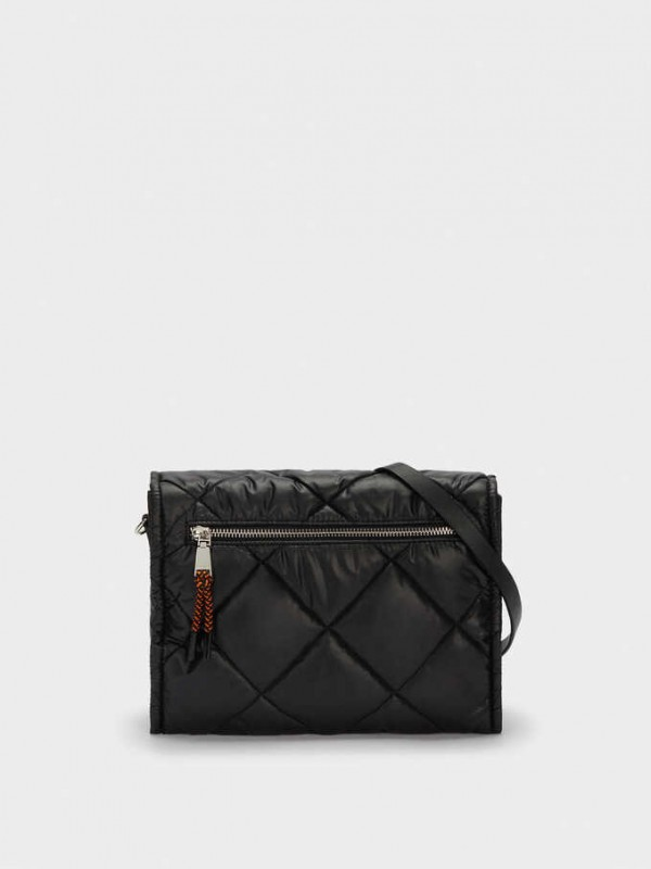 Nate Crossbody Bag