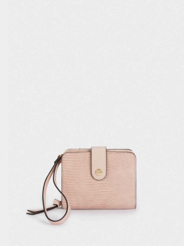Samira Small Wallet