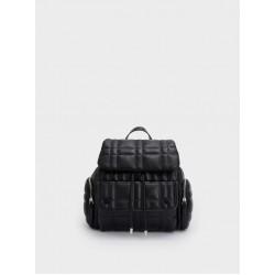 Lane Backpack 187431_BKM