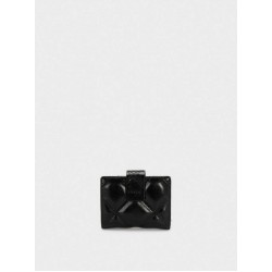 Aurora Small Wallet 187483_BKXS