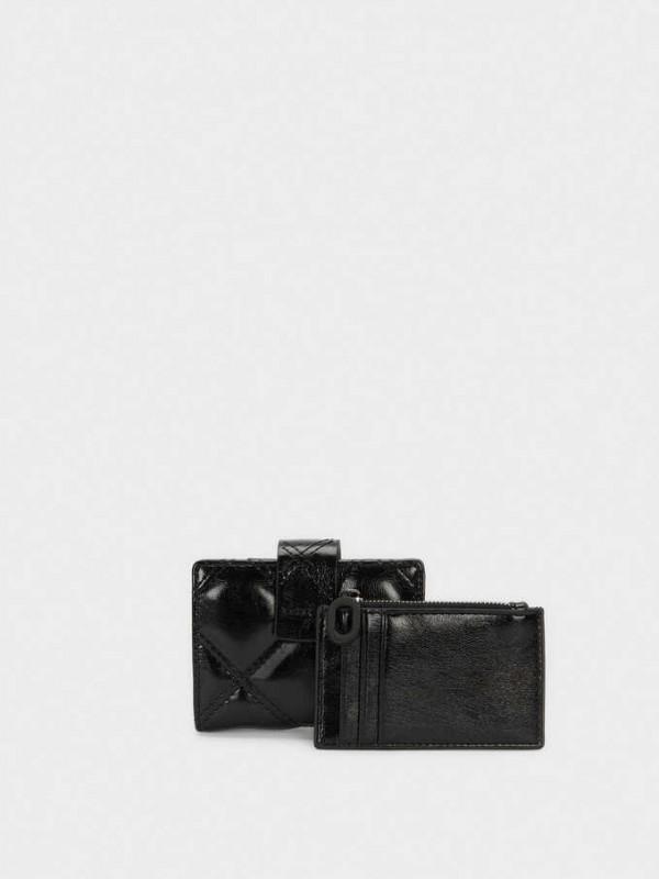 Aurora Small Wallet