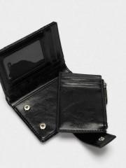 Aurora Small Wallet Малък портфейл с отделен кардхолдър