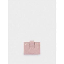 Aurora Small Wallet 187483_PKXS