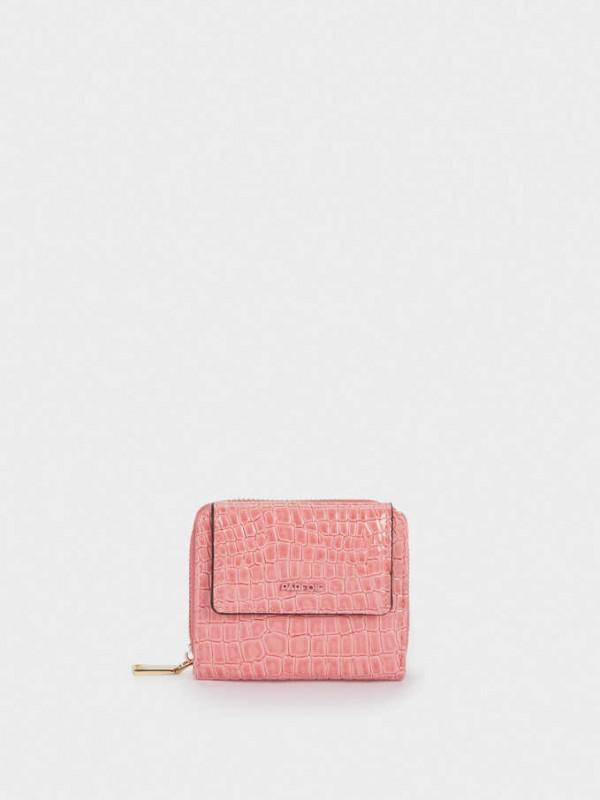 Marianne Small Wallet