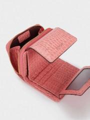 Marianne Small Wallet Компактен малък дамски портфейл