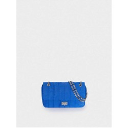 Chuck Small Crossbody Bag 1877491BLM
