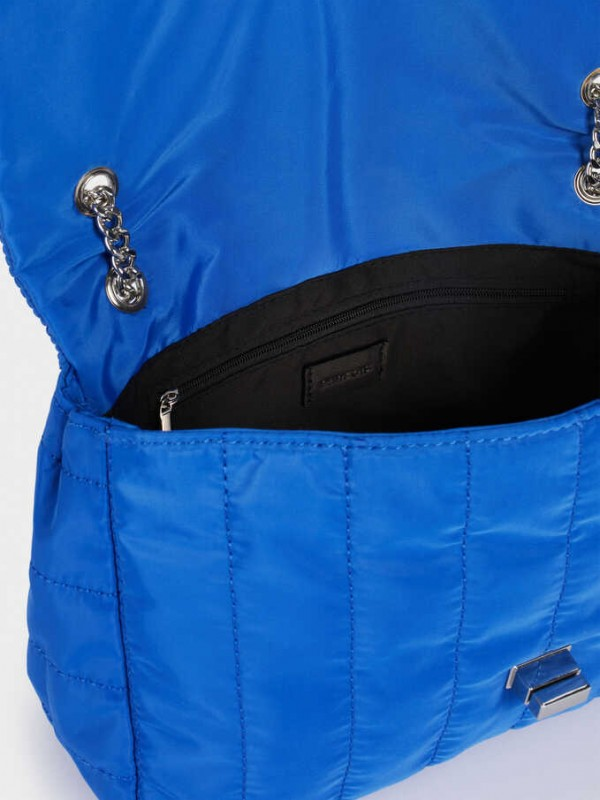 Chuck Small Crossbody Bag