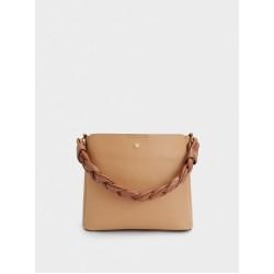 Lacey Shoulder Bag 187904_CAL