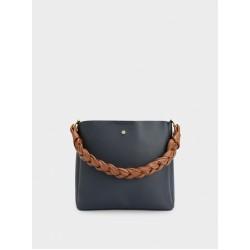 Lacey Shoulder Bag 187904_NVL